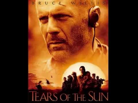 Download TEARS OF THE SUN THEME SONG