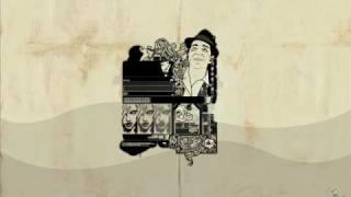 Lucio Aquilina and Gabriele del Prete - Middle Age (Original Mix)