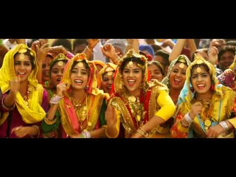 Singh is Bliing 2015 songs full hd tong tong 720p by abbas