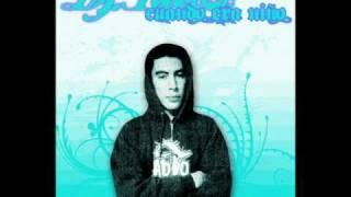 Dj Tutis & Valentin Elizalde - Vencedor Rap (instrumental Rap) Echate un free