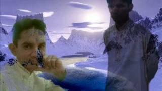 Bismillah Karan Nadeem Abbas Lonewala Allah Ditta Lonewala son