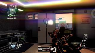 Repeat youtube video FeaR Browny | Black Ops 2 Episode #3