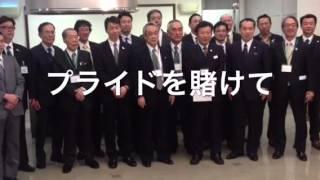 埼玉県の料理研究家 比呂武の紹介ムービーです.