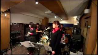 Home Sweet Home/YUKIバンド(YUKIコピバン)