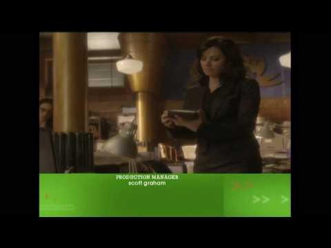 Smallville Season 9 Episode 14 Trailer