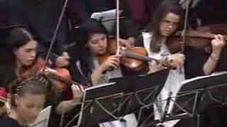 Grupo Harmonia 2006 (Cristo, és tudo para mim)