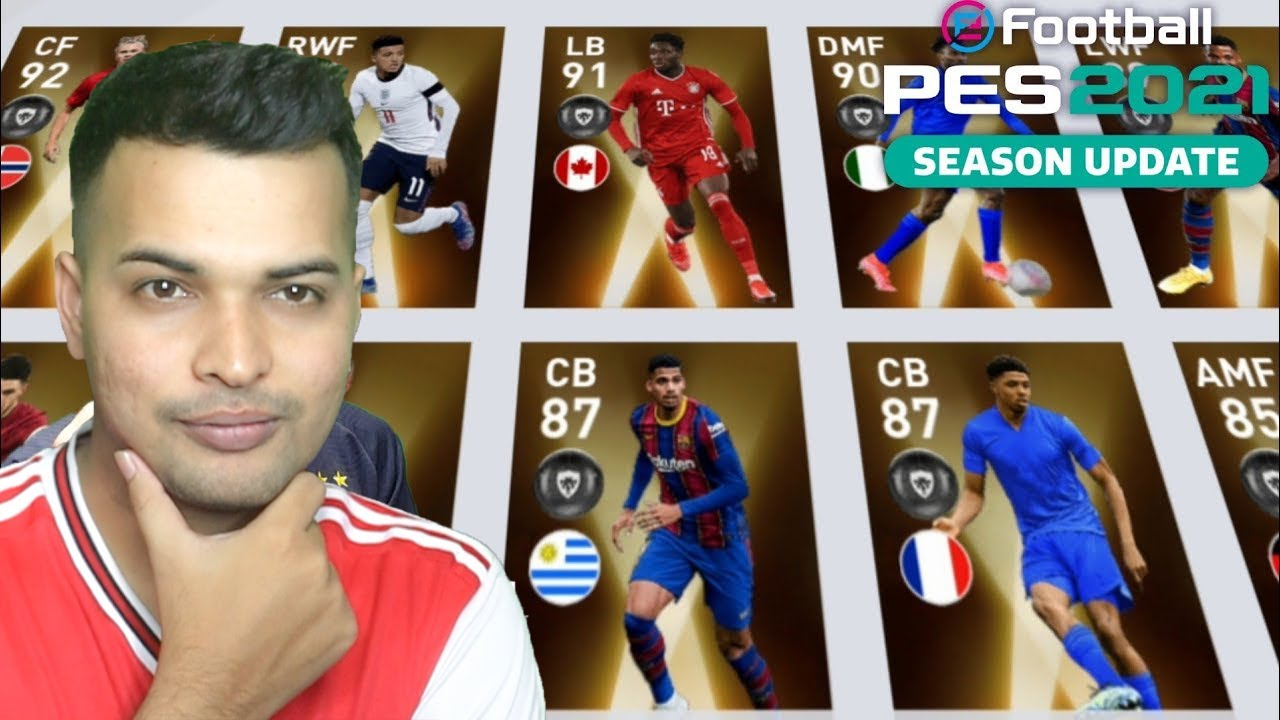 Fans' Choice Pack Opening: Young Star Pack