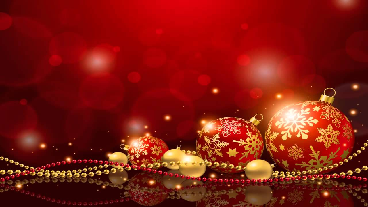 Musica De Navidad Cancion De Navidad 2016 Deck The Halls Piano
