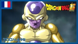 Les meilleures transformations - Part 2   Dragon Ball Super en français