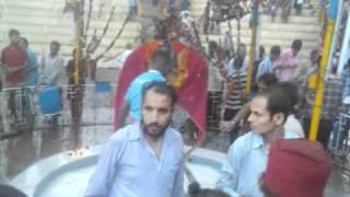 Baba Sodal Mela 2010 part 1