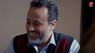 يونس يصور ابن عمه بالفيديو أثناء أخذه رشوة لابتزازه