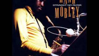 Hank Mobley- Yes Indeed