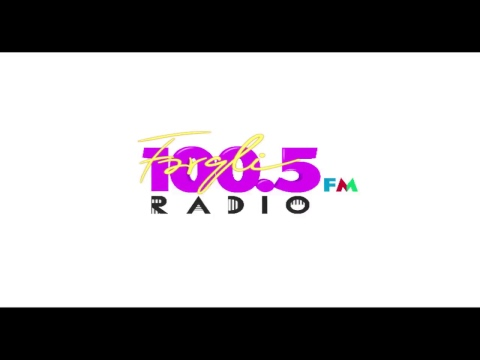 100.5 Fm Fərqli Radio