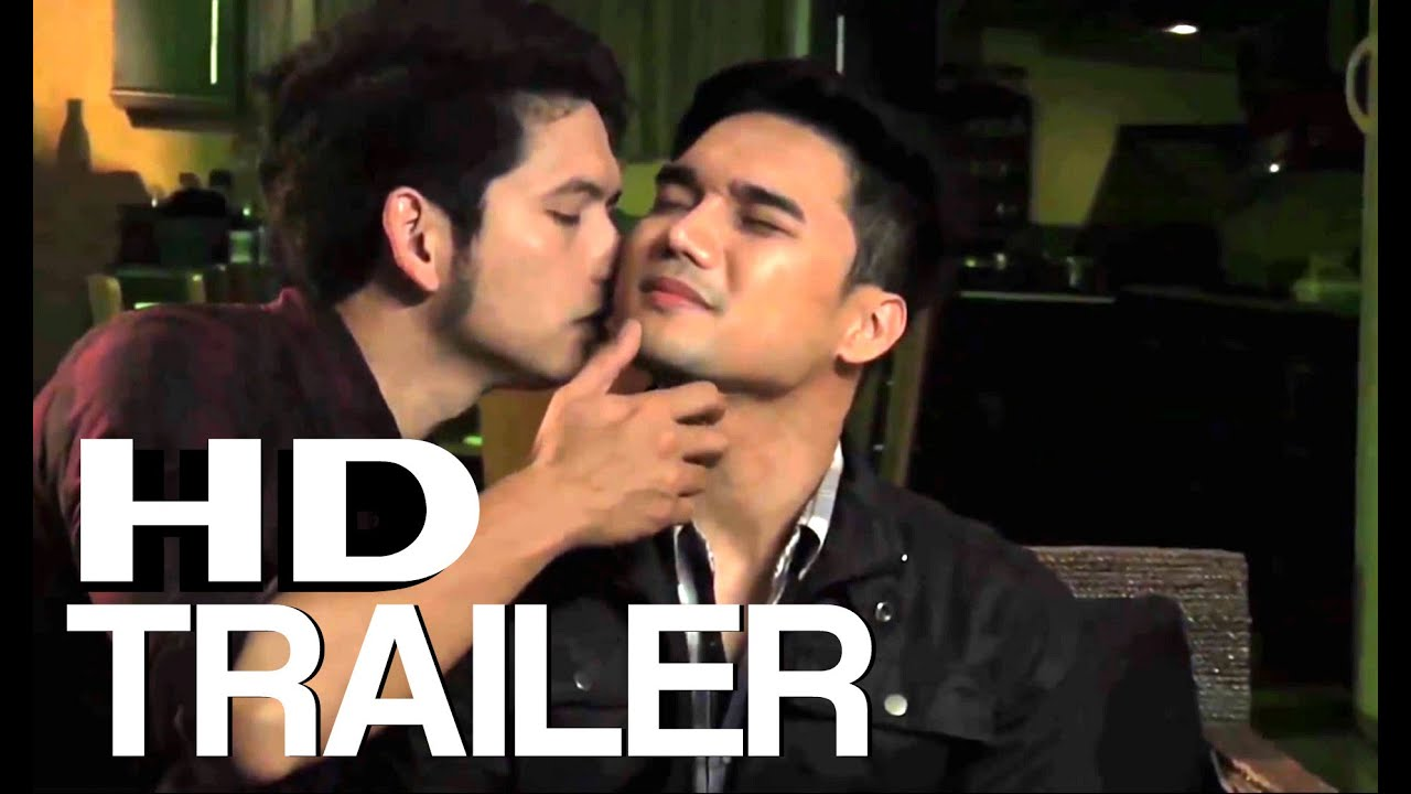 Free Asian Gay Movie 45