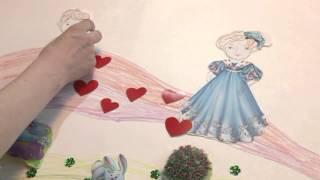 """Свадебное агентство """"Любовь-морковь"""" г.Чебоксары"""