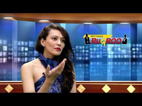 33 - Dippanita Sharma (Actress & Model)/10th GFFN/Shreeya Katyal
