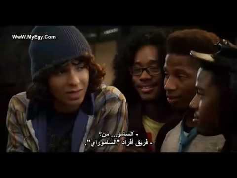 Download فيلم step up 3d 2012 مترجم بالعربية