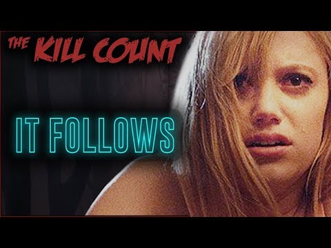it-follows-(2014)-kill-count