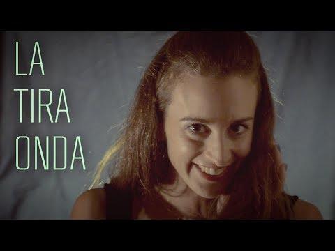 LA TIRA ONDA (Parte 1) - Mondiolas