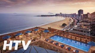 Precios bonificados en http://www.hotelesentv.com/hotel/br/jw-marriott-rio-de-janeiro.html jw marriott rio de janeiro otorga alojamiento 5 estrellas a quiene...