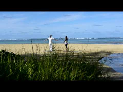 Health and Lifestyle in Mauritius