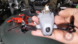 awesome youbi xv 130 mods and outdoor flight