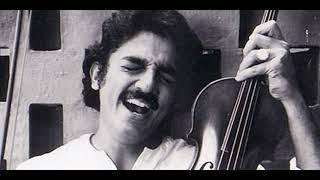 Andhi Mazhai Pozhigirathu 011 அந்தி மழை Raaja Paarvai 1981 Ilayaraja SP Bala Remastered
