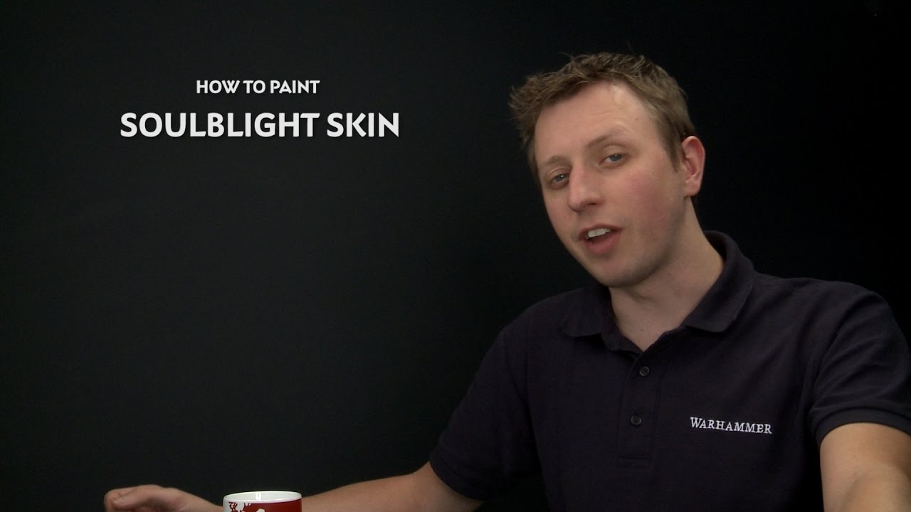 Whtv Tip Of The Day Soulblight Skin