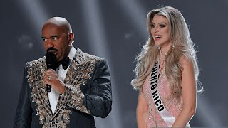 Miss Universe 2019   Full Show