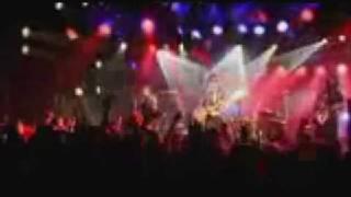 石田ショーキチ、初のソロアルバム『love your life』を引っさげたツア...