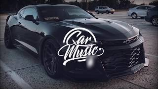 Download RICCI - Give It To Me (Bass Boosted) MP3 song and Music Video