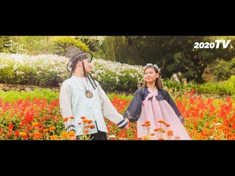 LOVE IN MOONERA | Microbiology Film Fest 2018
