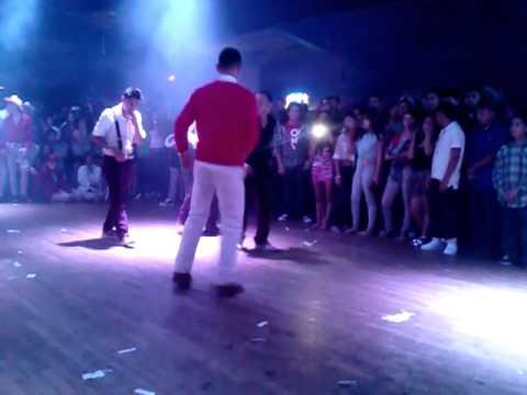 LMB Grahams night club bryan tx tribalandia