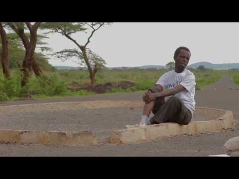 Who I Am Who We Are - Isiolo Chapter - November 2014