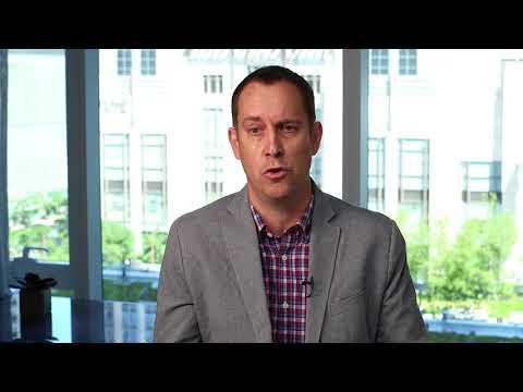 RELX Group Dives into External Workforce Program Expansion with SAP Fieldglass