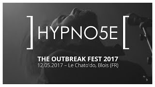[WFTN 20.2] Hypno5e – Outbreak Fest 2017
