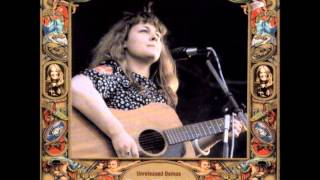 Watch Sandy Denny Blues Run The Game video