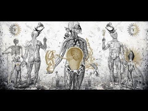 Septicflesh - The Making of Titan (Part 3)