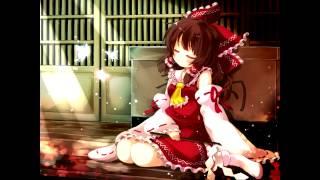 Touhou (An) - artcore JINJA