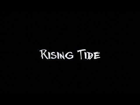 Pavel & Aerosnop - Rising Tide (Acoustic Version)