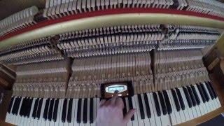 настройка пианино в домашних условиях(, 2016-02-13T21:58:09.000Z)