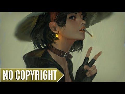 Wateva - See U (ft. Johnning) [Rival Remix] | ♫ Copyright Free Music