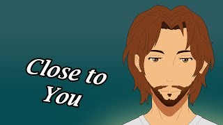 BF Roleplay: Close to You