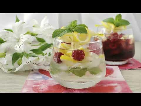 bebidas-para-diabeticos-recetas