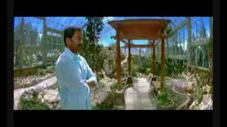 Uyirile En Uyirile - Cover Version from the movie Vellithirai (Voice : Murali Ramanathan)