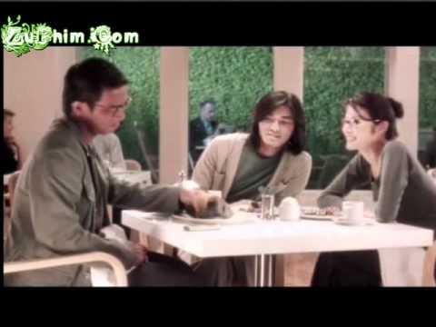 Ao Anh Dac Cong - Tap 1