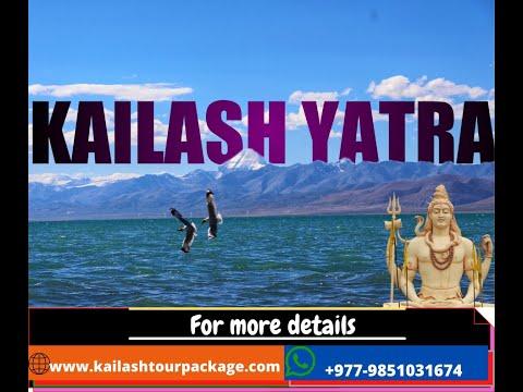 Kailash Tour, Kailash Manasarovar, Kailash tour 2017, Touch Kailash, Holy Mount Kailash, Kailash