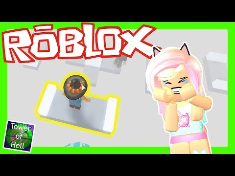 What The Heck Is This And Why Is It On Youtube Roblox - Vengaré A Todos Mis Compañeros L Deathrun L Roblox Youtube