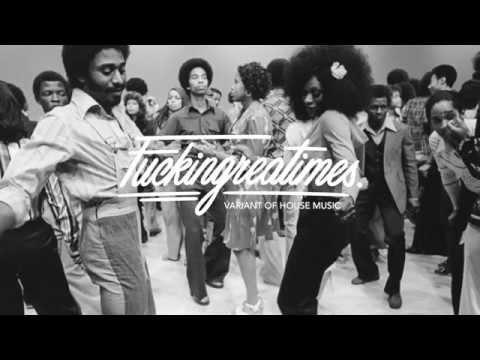 DirtyTwo - Dance To My Beat