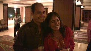 Seattle University India Study Tour 2009 Teaser Trailer #2